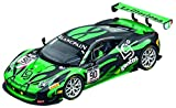 Carrera Of America Ferrari 458 Italia GT3 AF Corse, No.90 Digital 124 Slot Car