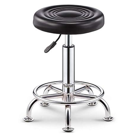 Amazing Amazon Com Wpqw Stool Bar Bar Stools Bar Chairs Breakfast Machost Co Dining Chair Design Ideas Machostcouk