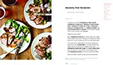 Simple Beautiful Food: Recipes and Riffs for