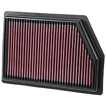 K&N 33-5009 Replacement Air Filter