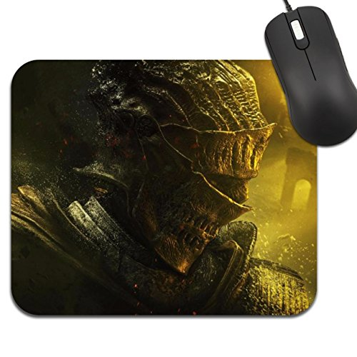 Price comparison product image Dark Souls III Mouse Pad