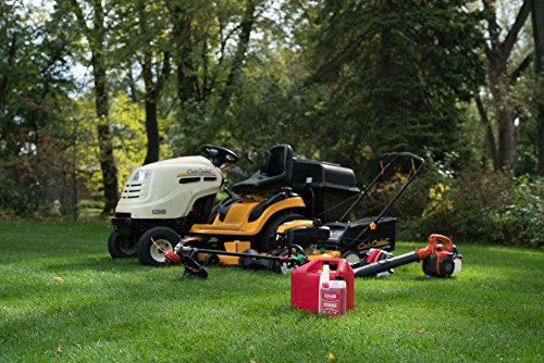 Buy time to buy snow blower