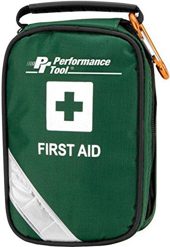 Performance Tool 20189 Handyman First Aid Kit by Performance Tool (Image #1)