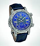 The World's Most Expensive Watches