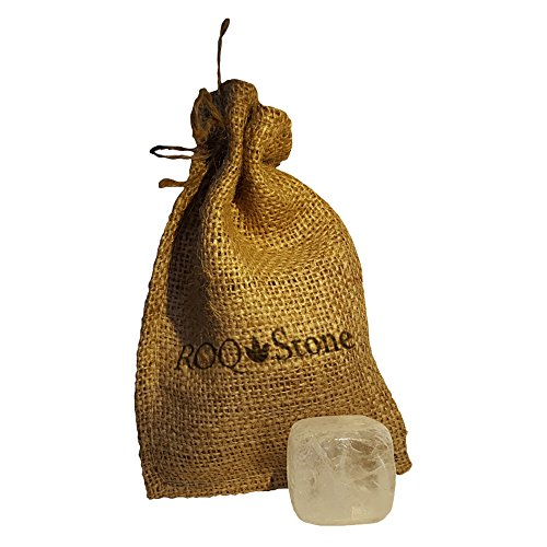 Unisex Body Purifier Orginal Stone (UBPOS)