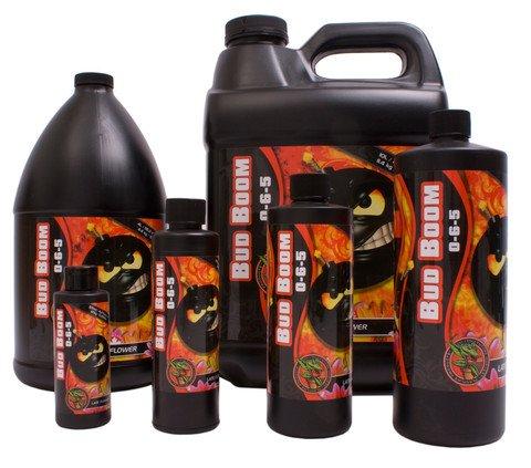 future-harvest-0300411-bud-boom-0-6-5-fertilizer-1-quart