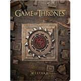 Game of Thrones: Temporada 5