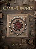Game of Thrones: The Complete 5th Season