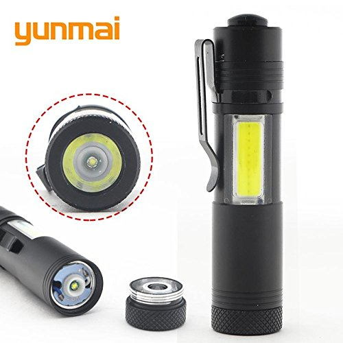 Portable Handheld Led Cold Light Source in US - 2