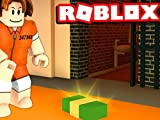 Clip: Money Prank in Roblox Jailbreak