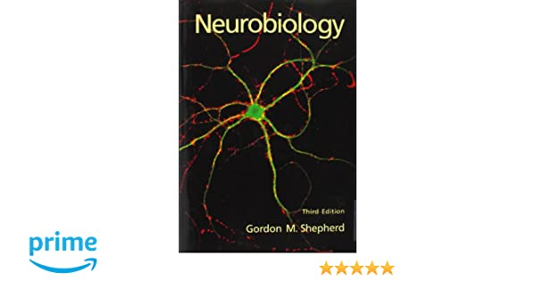 Neurobiology 9780195088434 medicine health science books neurobiology 9780195088434 medicine health science books amazon fandeluxe Choice Image