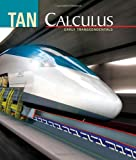 img - for Calculus: Early Transcendentals (Available Titles CourseMate) book / textbook / text book
