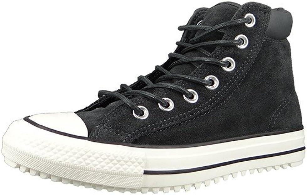 Converse Herren Chuck Taylor All Star Boot Pc High top