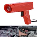 CICMOD Engine Ignition Inductive Timing Light Automotive Lamp Strobe Tester Gun