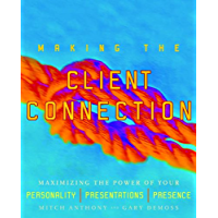 Making the Client Connection