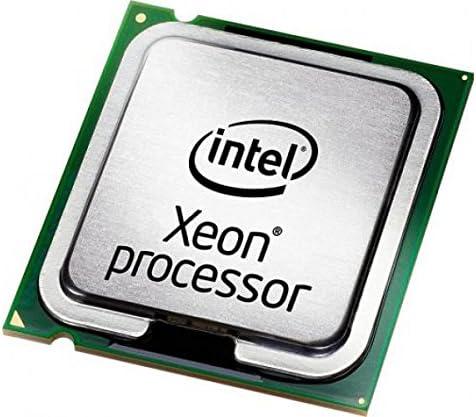 Quad-core - 8 MB Cache CM8063701098702 Intel Intel Xeon E3-1275V2 3.50 GHz Processor 4 Core