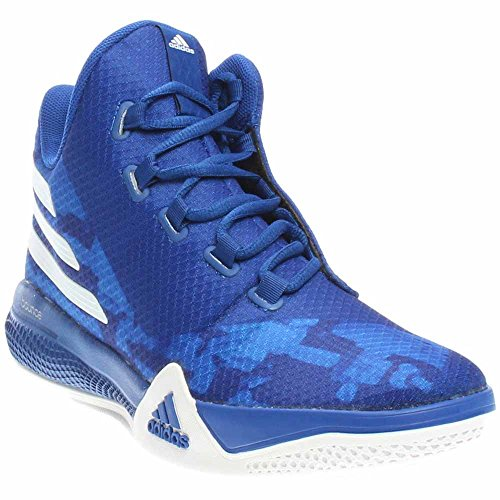 6849f25a735a Galleon - Adidas Performance Light EM Up 2 J Shoe (Big Kid ...