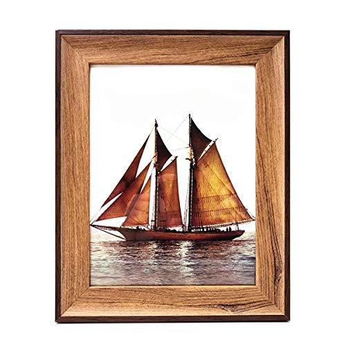 photo frames 8x12 - 6