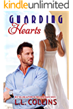 Guarding Hearts (Living Again #3) (Living Again Series)