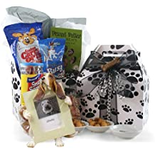 Amazoncom Design It Yourself Gifts Basket