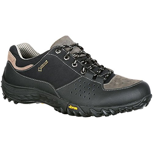 Rocky SilentHunter Gore-TEX Waterproof Performance Oxford Black ()