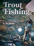 Search : Trout Fishing