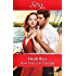 Mills & Boon : Vows They Can't Escape