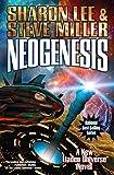 Neogenesis (Liaden Universe®)