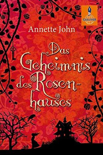 Download Das Geheimnis des Rosenhauses ebook
