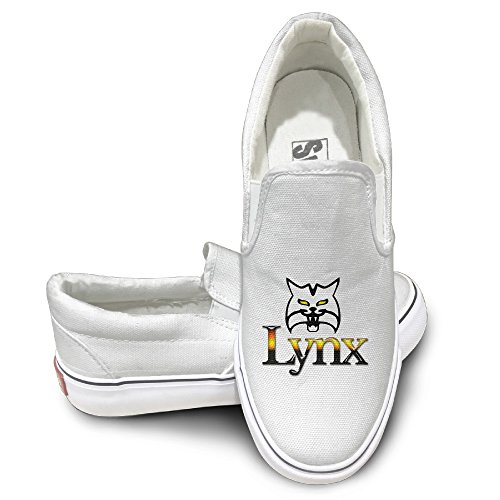 ooong-lynx-wolf-casual-slip-on-casual-shoes-41