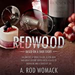 Redwood | A. Rod Womack
