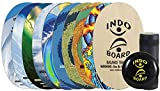 Indo Board Original Training Package from Indo Board