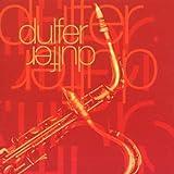 Dulfer and Dulfer by Dulfer, Hans (2002-10-14?