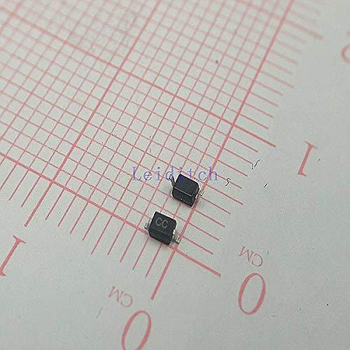 20/% Capacitance Tolerance Axial Lead NTE Electronics NEH150M35 NTE Electronics NEH150M35 Series NEH Aluminum Electrolytic Capacitor 150/µF Capacitance 35V Inc.