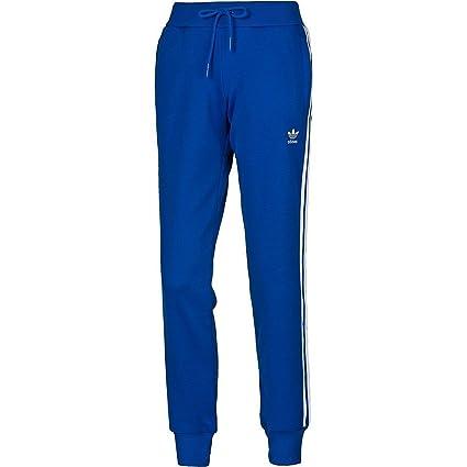 pantaloni adidas donna con molla