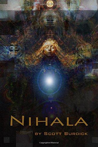 Nihala (Volume 1) PDF
