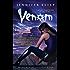 Venom: An Elemental Assassin Book (Elemental Assassin series 3)