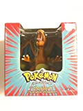 Pokemon Decorative Ornament - Charizard