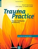 img - for Trauma Practice, Tools for Stabilization and Recovery by Anna B. Baranowsky (2010-10-20) book / textbook / text book