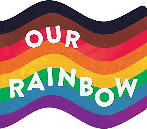 - Our Rainbow