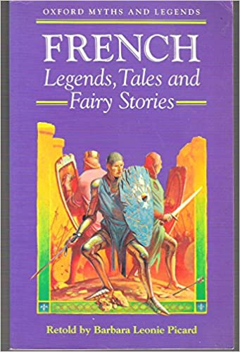 !ONLINE! French Legends, Tales And Fairy Stories (Oxford Myths And Legends). Listen castings tecnicos Neutral Aircraft released Finance Celulas