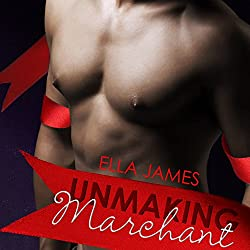 Unmaking Marchant