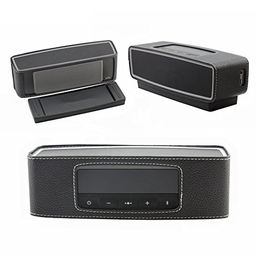fosheng-genuine-leather-case-cover-pouch-for-bose-soundlink-mini-2-ii-bluetooth-speaker