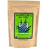 Harrison's Adult Lifetime Super Fine 1lb …