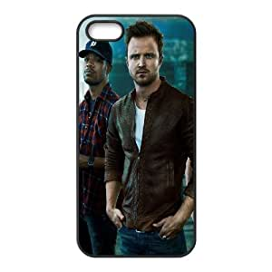 Movies Pattern Phone Case For iPhone 5,5S