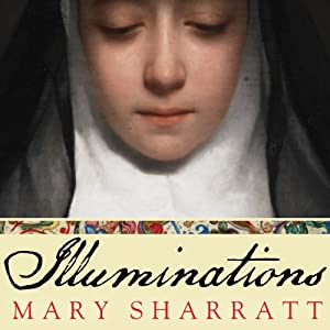 Illuminations Audiobook