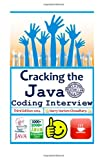 Cracking the Java Coding Interview, Harry Choudhary, 1494372002