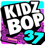 ~ Kidz Bop Kids (Artist)  (1)  Buy new:   $12.97  3 used & new from $11.10
