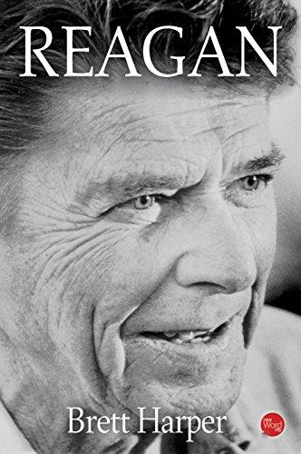 Reagan ()