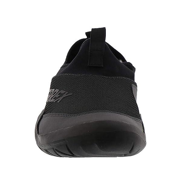huge discount f5957 9a93f Amazon.com   adidas outdoor Men s Terrex CC Jawpaw II Slip-On   Water Shoes